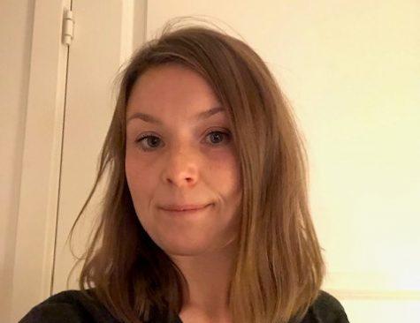Lisa Cedeskog Förskollärare